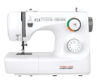 Швейная машина CHAYKA Чайка 142М