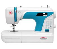Швейная машина CHAYKA ( ЧАЙКА ) NewWave 4030