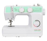 Швейная машина CHAYKA Чайка 424M