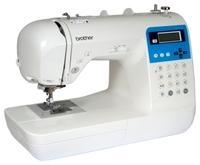Швейная машина Brother МL-900