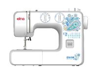 Швейная машина Elna 1241OK