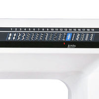 Швейная машина Elna 3005 Лозанна