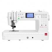 Швейная машина Elna eXcellence 720Pro