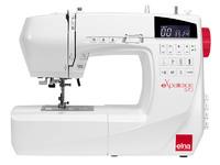 Швейная машина Elna eXperience 570