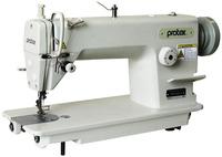 Protex TY-C111-3