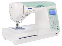 Швейная машина Juki QM-700