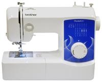 Швейная машина Brother Мodern 21