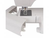 Швейная машина Janome FM725