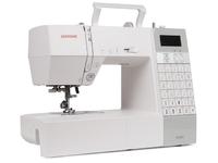 Швейная машина Janome DC6030