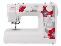 Швейная машина Janome J925s