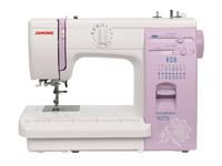 Швейная машина Janome Home Decor 1015