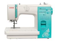 Швейная машина Janome Home Decor 1019