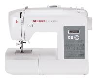 Швейная машина Singer Brilliance 6199