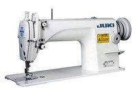 Прямострочная промышленная швейная машина Juki DDL8700 с сервомотором