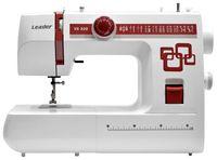 Швейная машина Lider VS 320