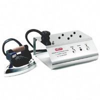 Парогенератор с утюгом Lelit PS25
