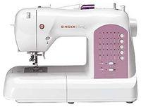 Швейная машина Singer 8763