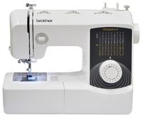 Швейная машина Brother Мodern 39A