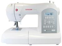 Швейная машина Singer 8770