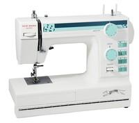 Швейная машина New Home 2512