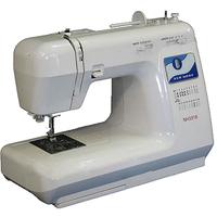 Швейная машина New Home 5518
