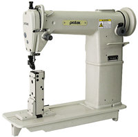 Protex TY-6810