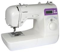 Швейная машина Brother МL-600