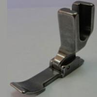 Лапка левосторонняя с игольным продвижением P36LN-NF