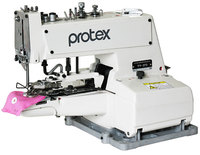 Protex TY-373