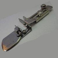 Приспособление для подрубки с закрытым срезом на 4.8 мм