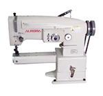 Промышленная швейная машина строчки зиг-заг с рукавной платформой AURORA A-2153M
