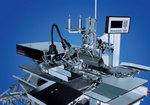 Швейный автомат для обработки карманов BASS 3504 T/J ASS (премиальный класс)