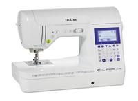 Швейная машина Brother Innov-is F420 ( nv F420 )