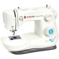 Швейная машина Singer Fashion Mate 3342