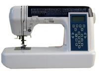 Швейная машина Lux Style (Soontex ) 8000N-200