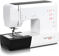 Швейная машина Bernina Bernette London 8 (аналог 25)