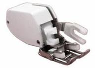 Лапка верхний транспортёр (5 мм.),(для беспосадочного шитья)
