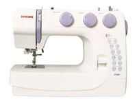 Швейная машина Janome VS 56s