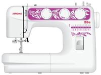 Швейная машина Janome 23е
