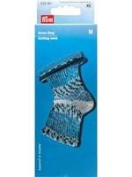 Приспособление для вязания носков и митенок отзывы 84