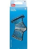 Rrym 225162 Приспособление для вязания носков (размер M), (с инструкцией).