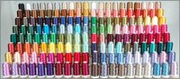 Нить вышивальная Absolute Thread полиэстер №120D/2 (1000м.) (в ассортименте)