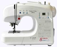 Швейная машина Lux Style ( Soontex ) 6600