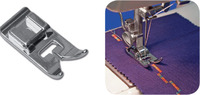 Лапка для швейной машины, универсальная.арт.AU-107