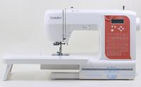 Швейная машина Leader Coral