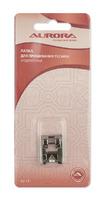 Лапка для швейной машины, для пришивания тесьмы.арт.AU-131