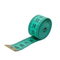 Сантиметровая лента в футляре МТ-03, 0334-5501К
