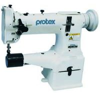Рукавная машина Protex TY - 8B