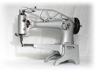 Рукавная машина АК-2972