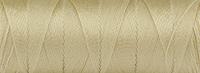 Нить AURORA швейная (капроновая) TYTAN №60,120м.Арт.AU-2552 (бежевые)